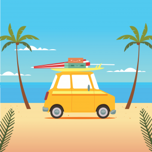 vacations-13