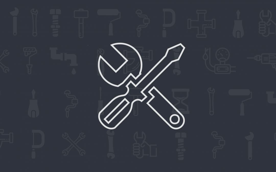ITSM, Mantenimiento programado : ¿Qué es? y ¿Cómo podemos incorporarlo en nuestro negocio?
