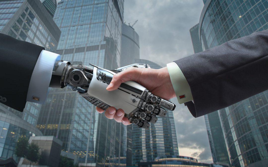 La Era de la Seguridad Cognitiva comienza ahora