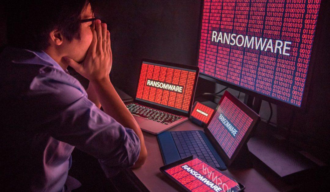 Aprendizajes desde Wannacry – Ransomware y cómo protegerse?