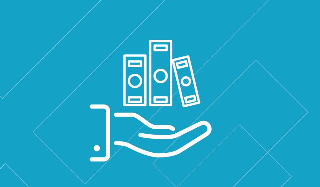 Claves para publicar un Catálogo de Servicios