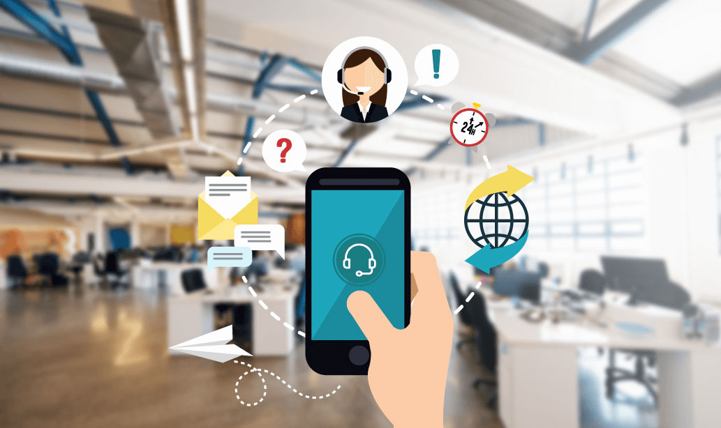 La automatización del delivery de los servicios de IT, pieza clave para la transformación Digital