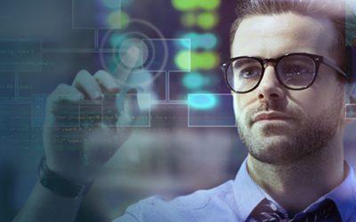 Cibercriminales aprovechan caos en administración de accesos. ¡Recupere el control ahora!