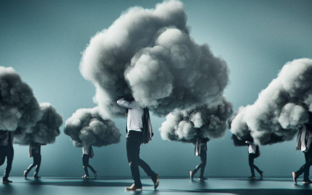 Verdad o Mito: 5 declaraciones de Cloud Computing puestas a prueba.