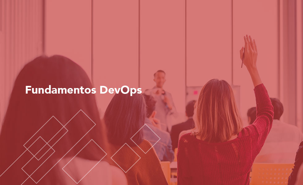 Fundamentos DevOps