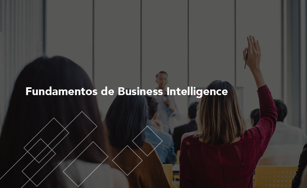 Fundamentos de Business Intelligence