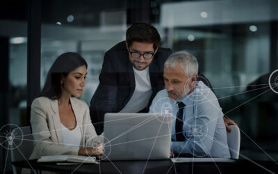 Xelere guía a las empresas hacia una mejor postura de seguridad