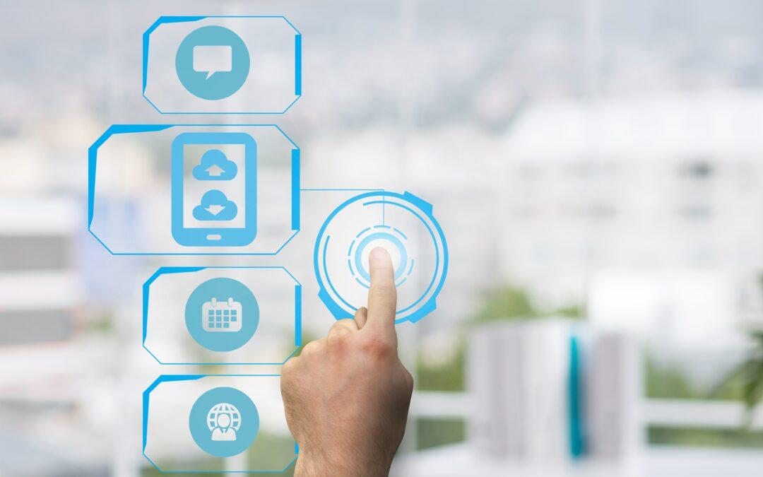 BMC Helix Digital Workplace: aumenta la productividad de tu empresa